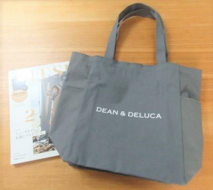 DEAN&DELUCA.jpg