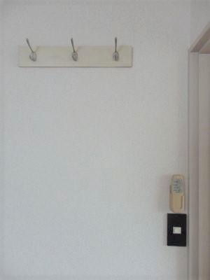 子供部屋49.jpg