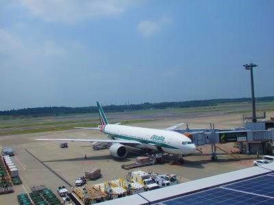 成田空港2.jpg