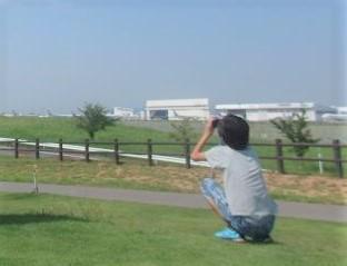 成田空港6.jpg
