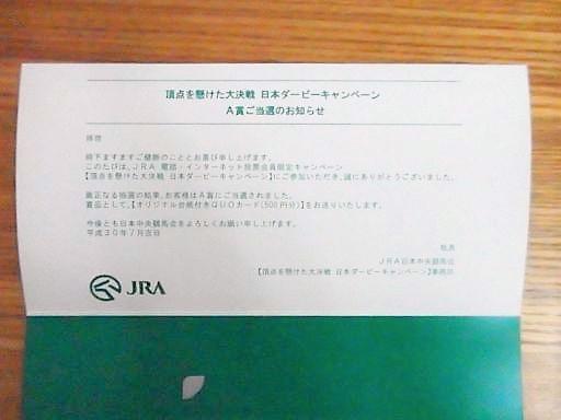 P7120015_512.jpg